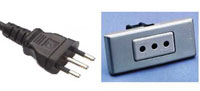 type-l connector