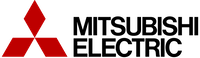 Mitsubishi - SILVER sponsor of ECCV 2012